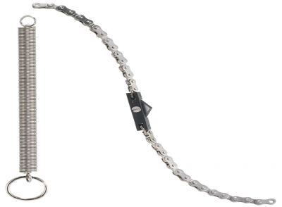 TapeTech Cutter Chain Assembly Kit - 340